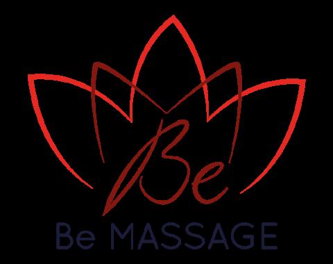 Ontspanning massage Alkmaar en Bergen