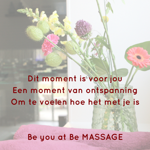 be-you-at-bemassage