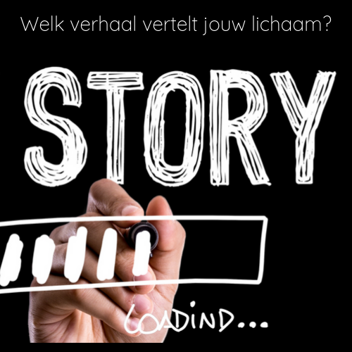body story