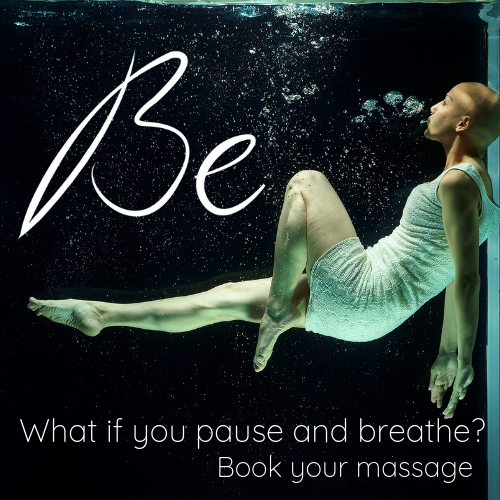 book-your-massage-