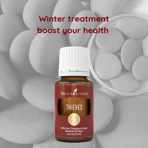 boost-your-health-winterglow-massage