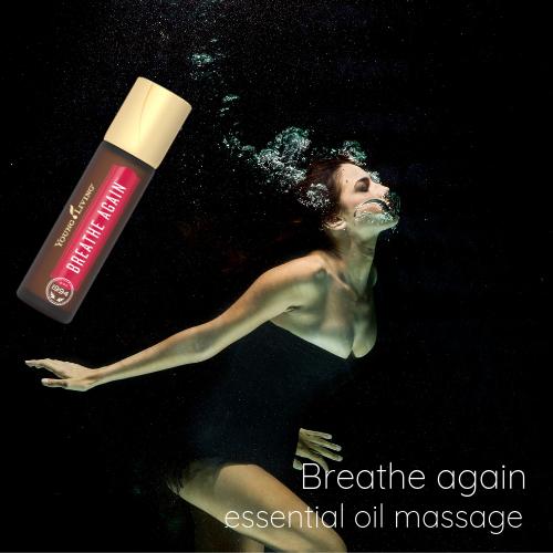 breathe-again-massage