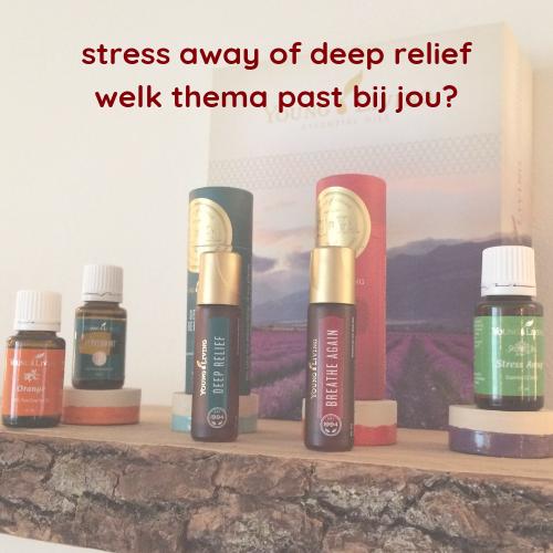 essential-oil-massage