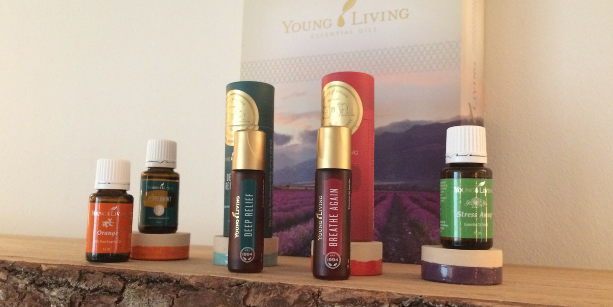essential-oil-massage-uitleg