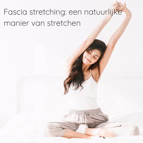 fascia-stretching-
