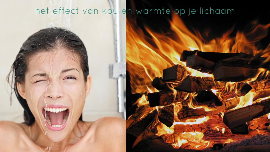 het-effect-van-warm-en-kou-op-je-lichaam-2