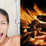 het-effect-van-warm-en-kou-op-je-lichaam