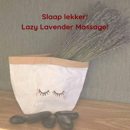 lazy-lavender-massage