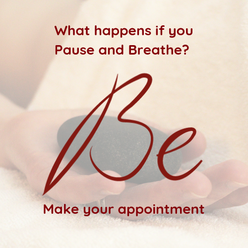 make-your-appointment