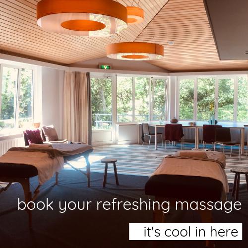 boek je massage