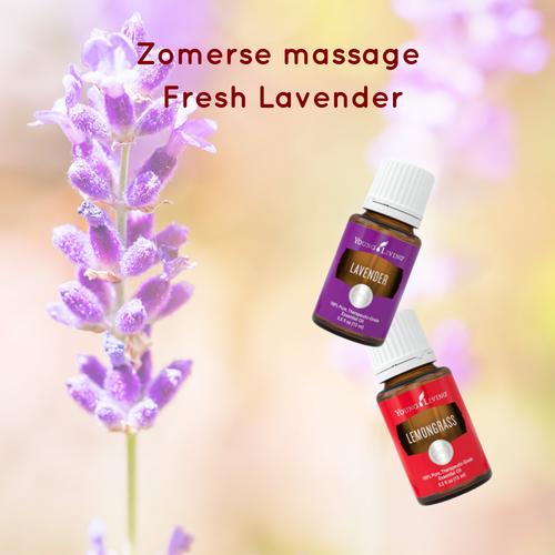 zomerse-massage_-fresh-lavender